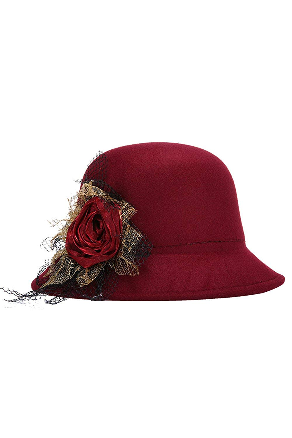 a75f4813252 Cheap Cloche Winter Hat, find Cloche Winter Hat deals on line at ...