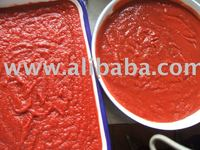 offer to canned tomato paste brix 28-30%