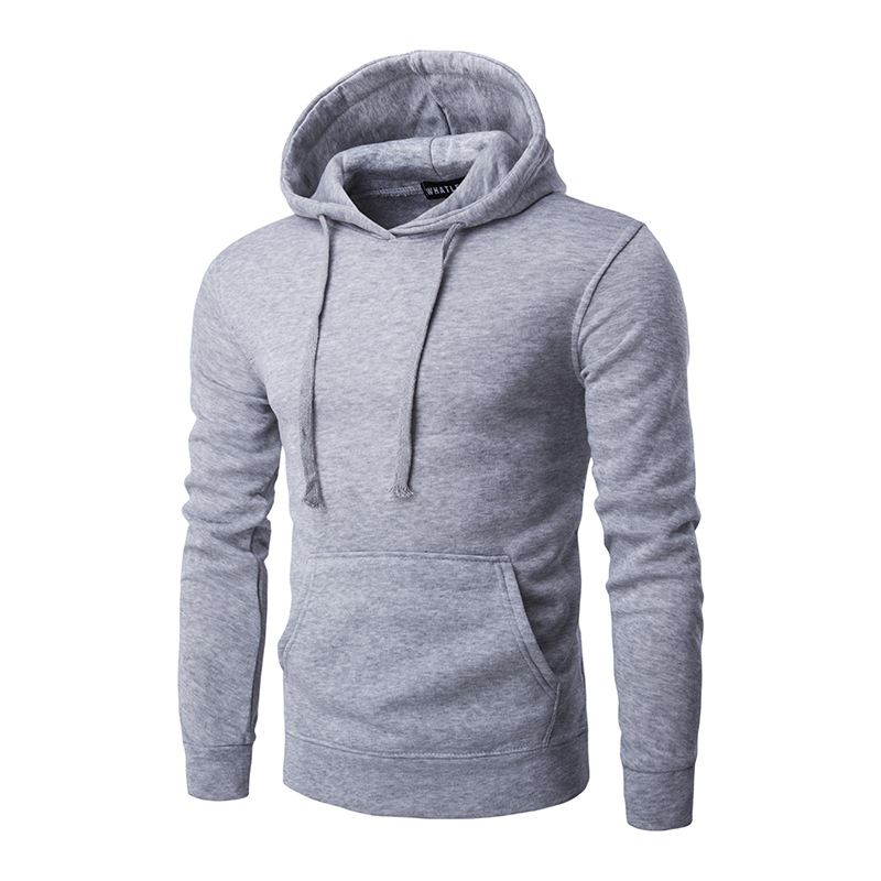 OEM customized logo Winter pullover men Ethnic style sweater jackets hoodies