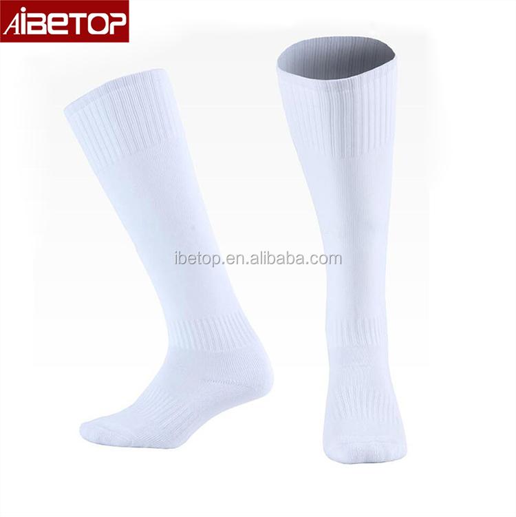2018 China Manufacturer Custom Socks No Minimum Order Running Sports  Sock,Anti Slip Football Socks - Buy Custom Running Socks,Custom Socks No  Minimum