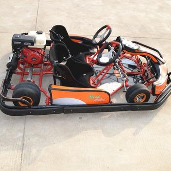 200cc Lifan Engine Go Kart Parts Pedal Machine Clutch Go Kart Engines Sale  Go Kart For Sale Sx-g1101(lx9-a) - Buy Pedal Machine Clutch Lifan Engine
