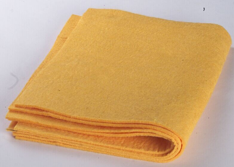 made-in-china-shamwow-super-absorbent-cloth.jpg