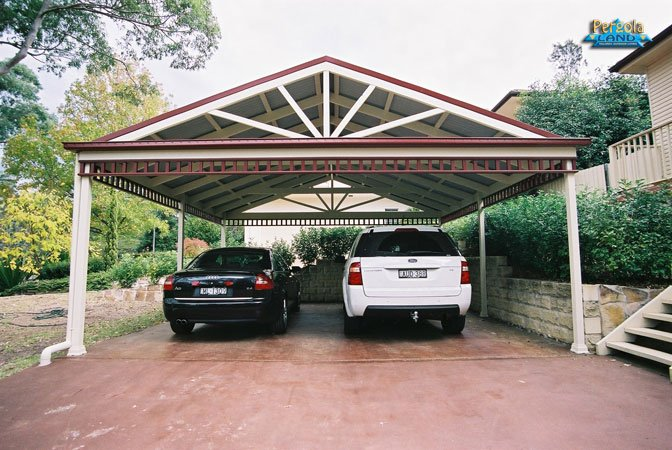 Modern Low Cost Metal Carport Frame Parts Buy Prefabricated Parking Pavilion Mobile House Modular House Product On Alibaba Com