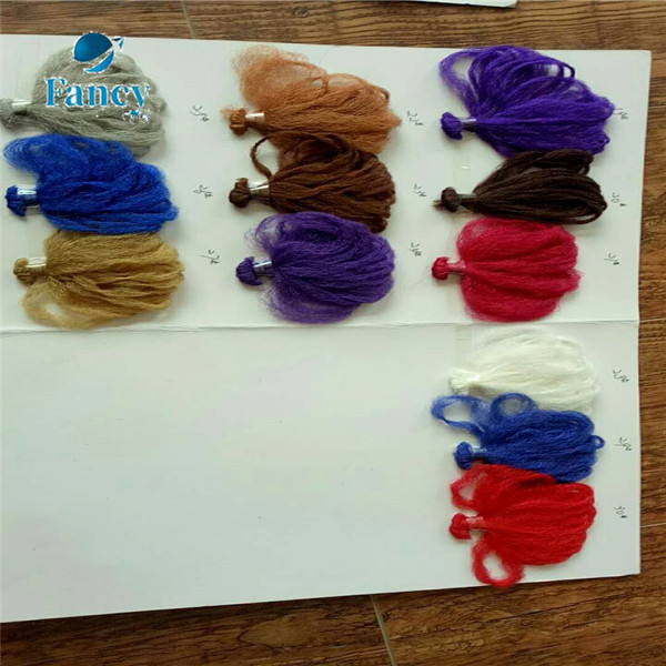Cheap Brazilian Hair Bundles Braiding Brazilian Wool Hair 70g/bundle For  Africa Hair Yarn Sengalese Twist Braids - Buy Cheap Brazilian  Hair,Brazilian