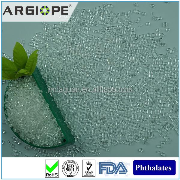 China Public Agent Anti Aging Anti Shock Recycled Plastic Granules ...