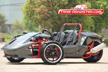 Cheap Price Trike Kit Roadster Bicycle Roadster Jpg X on 4 Seater Drift Car