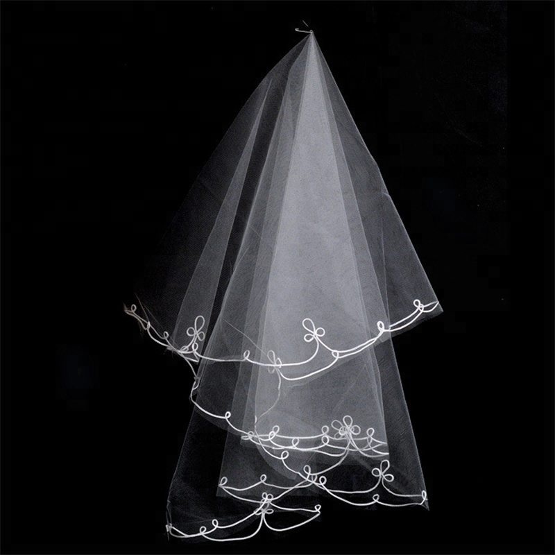 b132614d07ddc مصادر شركات تصنيع الجملة الحجاب زفافي والجملة الحجاب زفافي في Alibaba.com
