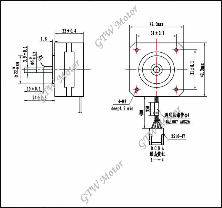 Nema Stepper Motor Wiring Diagram on nema 17 wiring-diagram cnc, nema 17 stepper motor controller, nema 17 stepper motor cable, nema 17 bipolar stepper motor, nema 17 stepper motor driver, nema 17 stepper 5 8oz wiring-diagram,