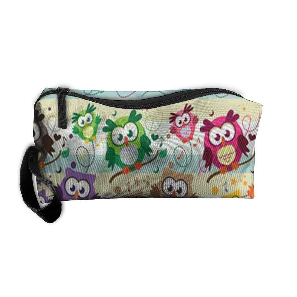 e22d3739b4f0 Cheap Owl Makeup Case, find Owl Makeup Case deals on line at Alibaba.com