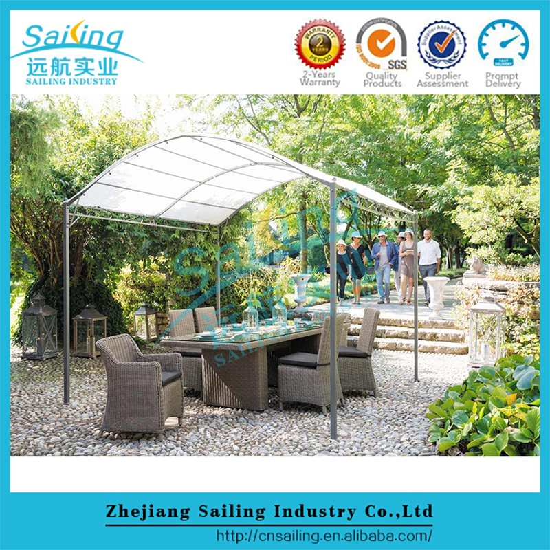 All Weather Hot Sell San Francisco Rattan Furniture Wicker Top Table And Chair