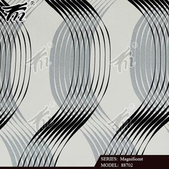 Best Selling Washable Classic Wallpaper In Dubai Uae Buy