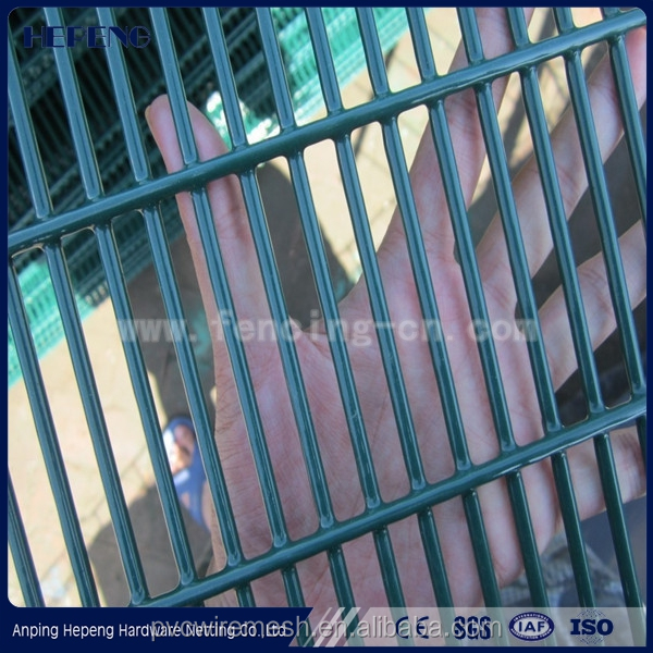 High Density Fence, High Density Fence Suppliers and Manufacturers ...