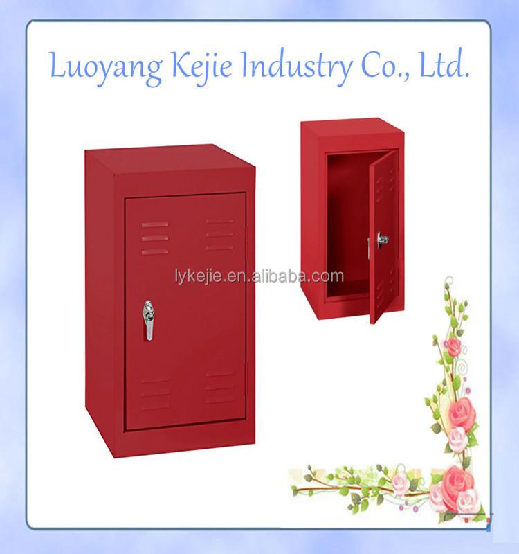 trinidad boss lockers locker supplies en office cabinets metal cabinet