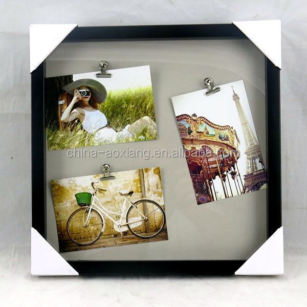 2014 hot sale Chinese new western style for polystyrene picture frame moulding