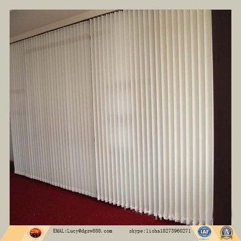 Various Style Office Curtain Door Curtain Brackets Buy Office