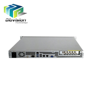 8 Chs Hd-sdi Decoder Get Hls/rtmp/rtsp/http/udp/rtp Stream From Streaming  Media Server And Internet - Buy Hd-sdi Decoder,Hd-sdi Decoder,Hd-sdi  Decoder