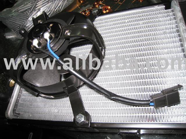 moto ventilateur de refroidissement syst me de refroidissement moto id de produit 105594858. Black Bedroom Furniture Sets. Home Design Ideas