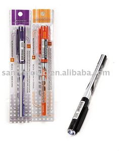 sell No.616 led light ballpoint pen