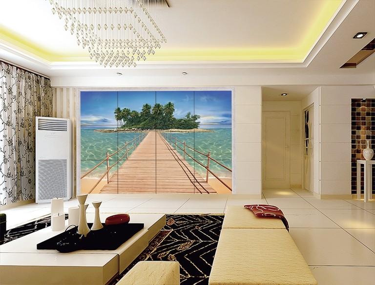 3d Elevatio Ctm Bedroom Decorative Wall Tiles 200 X 300mm Buy Ctm