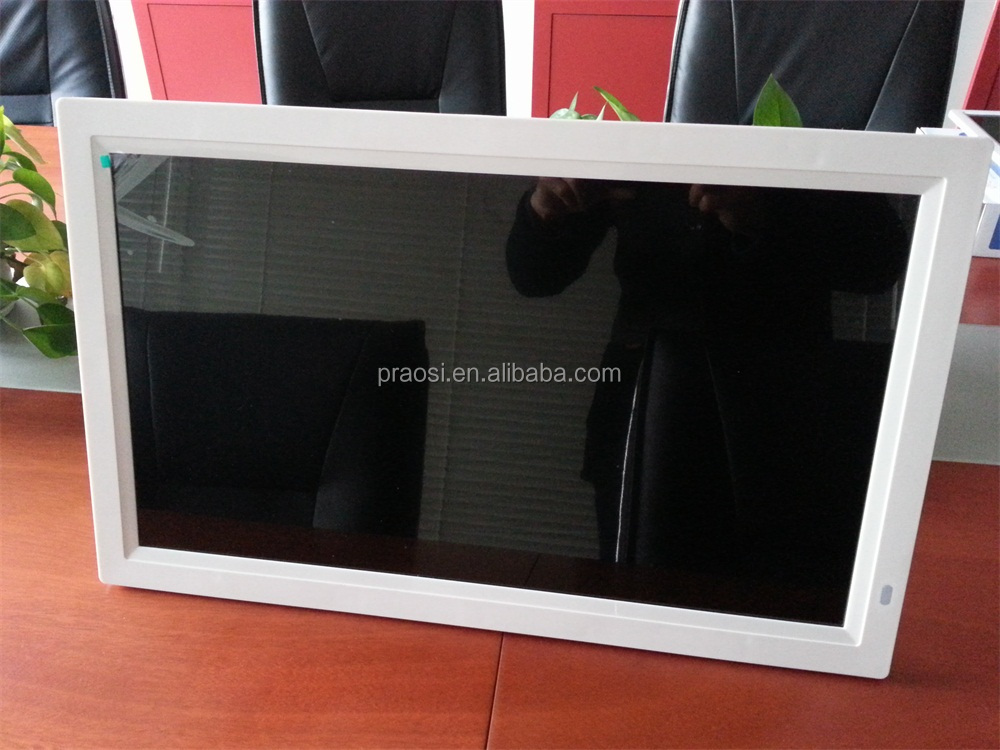 electronic picture frame target electronic picture frame target suppliers and manufacturers at alibabacom