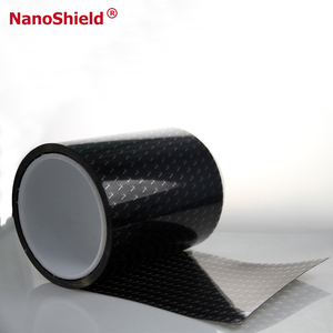 Mobile Phone Use TPU Nano shield Screen Protector Film Roll with Factory price