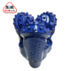 surprising rubber sealed bearing rock drill bit on sale