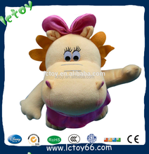 plush toys dragon city wholesale