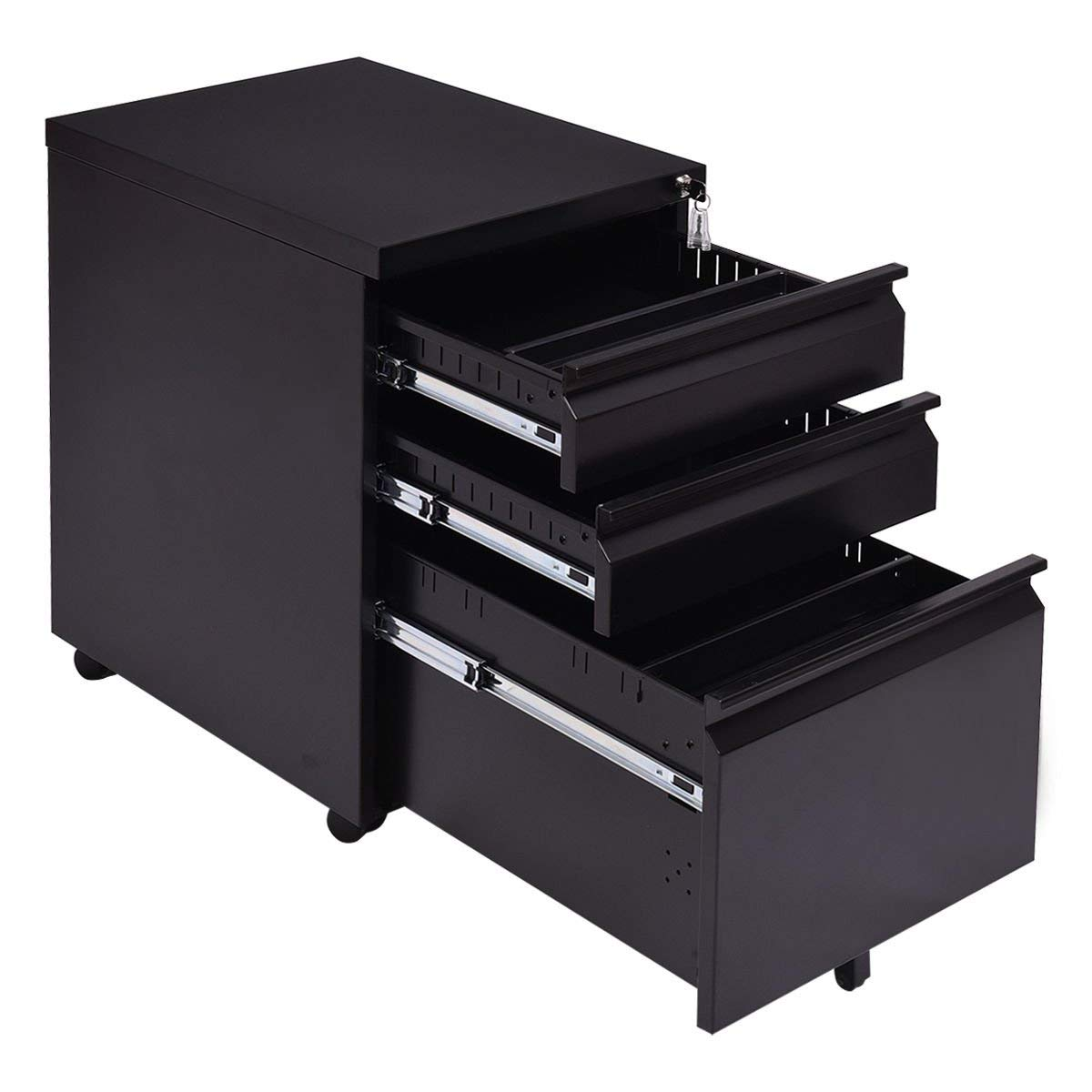 Cheap Top Meatl Cabinet Drawers Find Top Meatl Cabinet