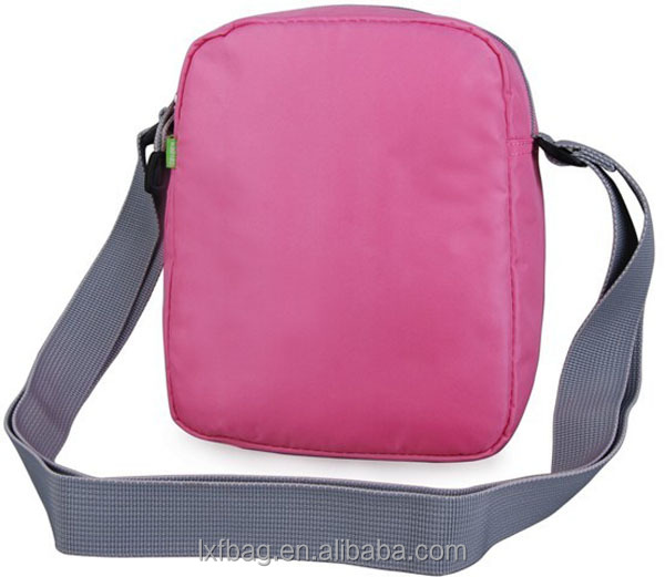 Fancy Cute Girl School Sling Bag /sling Bag For Girls Teenagers ...