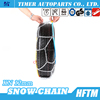 snow chains shop online skid steer tire chains anti-skid snow chain