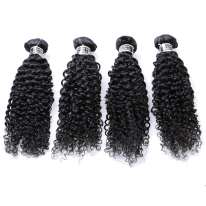 Alibaba hot item raw indian hair Super September better deals Double Drawn Jerry curl can dye cuticle aligned virgin indian hair