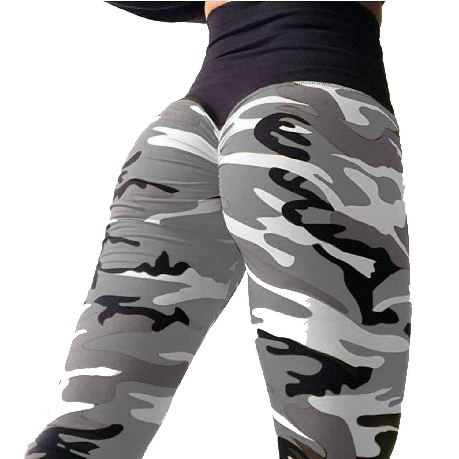 ff0c58db9d8 Cheap Wearing Only Leggings, find Wearing Only Leggings deals on ...