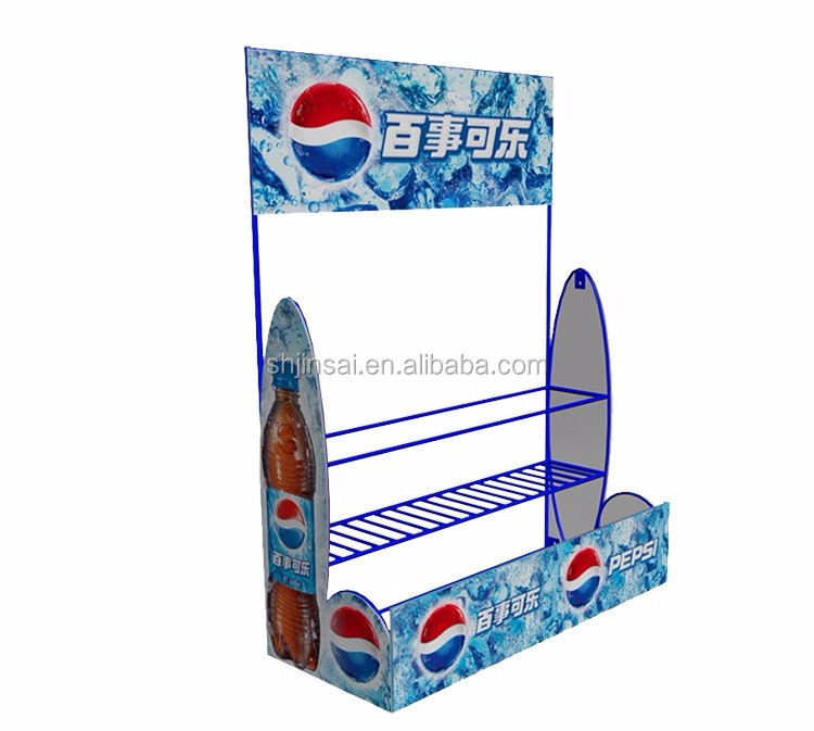 Chocolate Display Shelf  Display Stands For Chocolate  Candy Display Rack .JPG