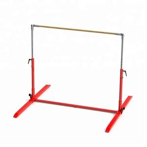 425974a0d18c Gymnastics Equipment Bars, Gymnastics Equipment Bars Suppliers and  Manufacturers at Alibaba.com