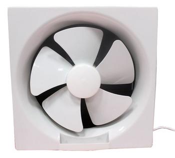 16 Inch Workshop Electric Exhaust Fan Price General Industrial Equipment  220v Ventilation Fan - Buy Electric Exhaust Fan,220v Ventilation  Fan,Electric
