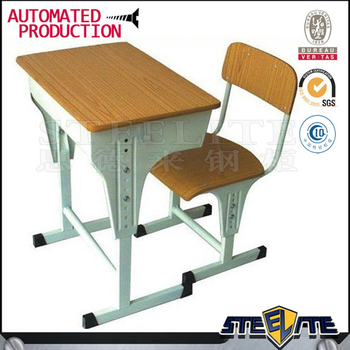 Height Adjustable Kids Table And Chairs Cheap Kids Reading Table And Chairs  Set