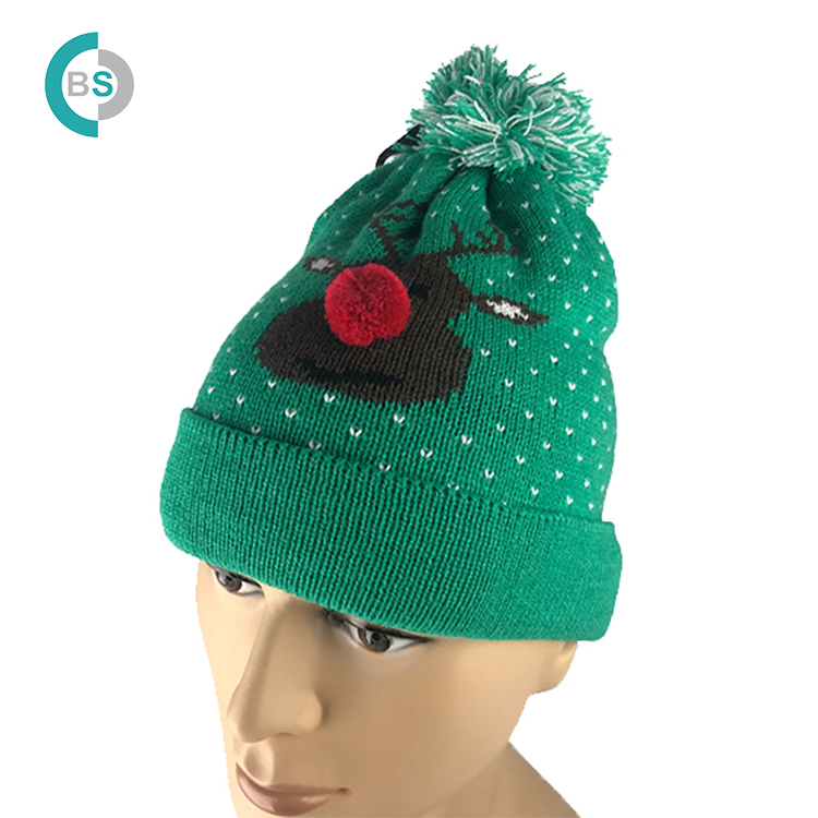 02d9efc059448 China gifts hat wholesale 🇨🇳 - Alibaba