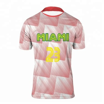 Customized Women Sports Team Wear New Design Your Own Soccer Jersey ... 2fbf0394f