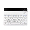 OEM factory price Wireless stock korean Bluetooth Keyboard