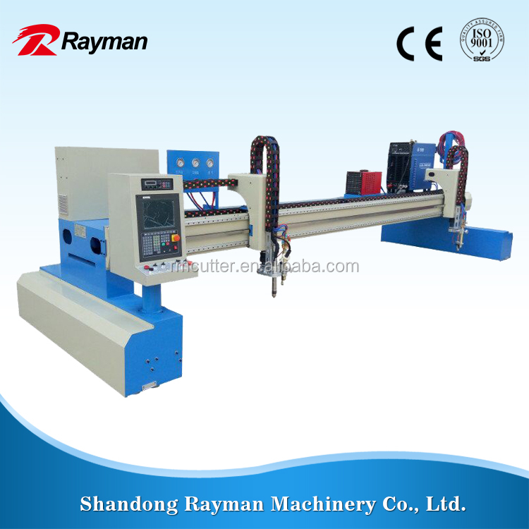 The best selling products advantage gantry cnc plasma cutting machine