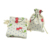 Ginzeal China Cheap Durable Small Fabric Pouch