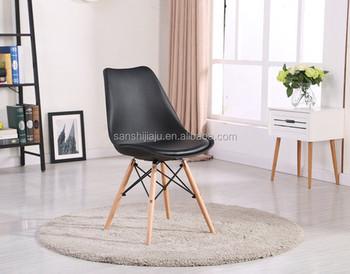 https://sc01.alicdn.com/kf/HTB1Um6LPVXXXXbCXpXXq6xXFXXXS/Modern-elegant-italian-PP-design-dining-room.jpg_350x350.jpg
