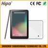 tablet pc bluetooth android 4.4, google android os mid netbook mini tablet pc, google android tablet pc manual