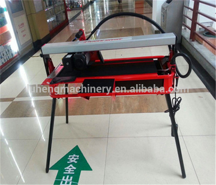 Stone Slab Cutter/Industrial Stone Cutting Machine