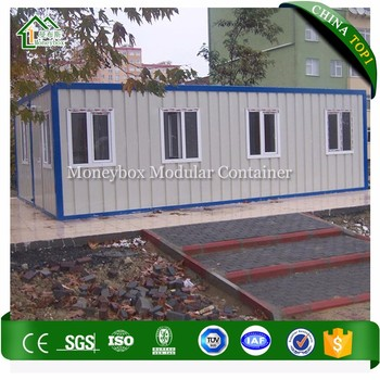Low Cost Small Modern House Designsshow Room Warehouse Buy Show