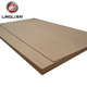 16mm calibrated plywood board for furniture