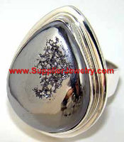 Tropical Wholesale Sterling Silver Settings Costume Jewelry Stores Handcrafted Rings