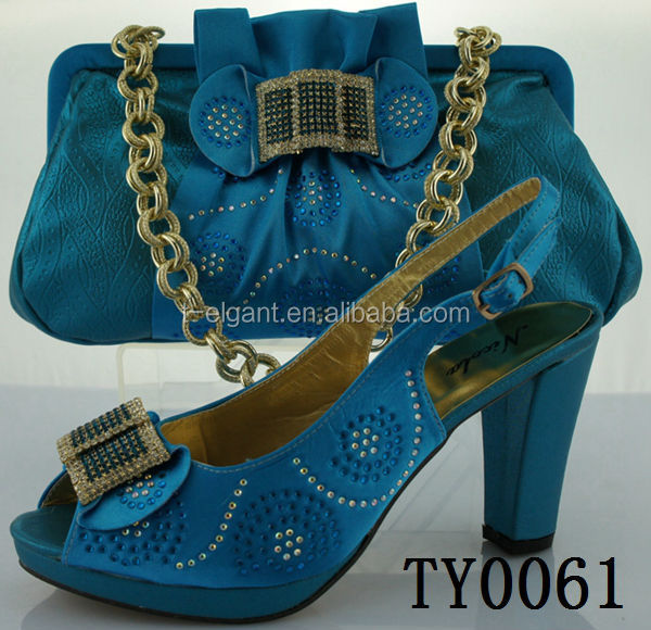 matching fashion italian bags fashion and platform design shoes latest and and shoes shoes AHpqYnwPf