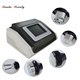 Effective weight loss 5 in 1 ultrasonic liposuction cavitation machine for sale