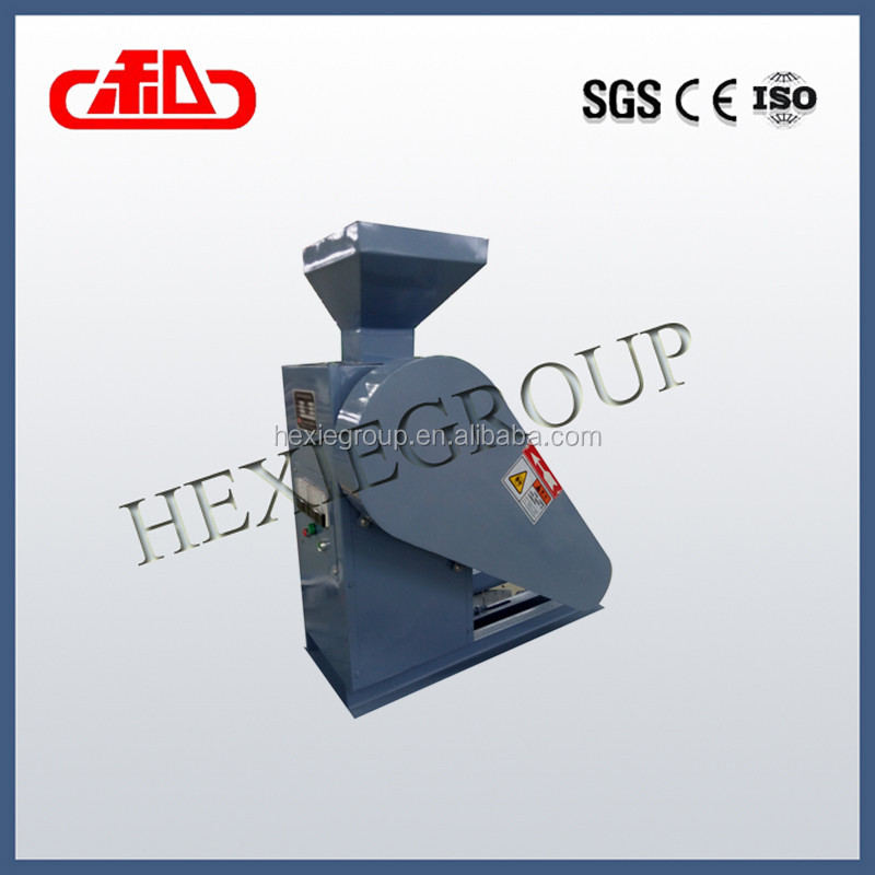 HOT Selling!!High quality pig feed SCREW EXTRUDER/cattle feed screw extruder/rabbit feed screw extruder